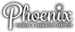Phoenix Funeral & Cremation Service - logo
