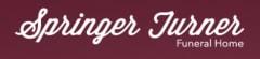 Logo - Springer Turner Funeral Home