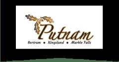 Logo - Putnam Funeral Home & Crematory, Llc