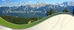 Logo - Whitesitt Funeral Home