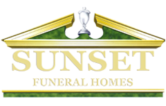 Logo - Sunset Funeral Homes
