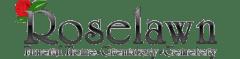 Logo - Roselawn Funeral Home