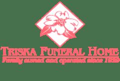 Triska Funeral Home - logo