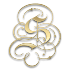Logo - Serenity Funeral Chapel
