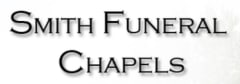 Logo - Smith Funeral Chapels