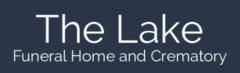 The Lake Funeral Home & Crematory - logo