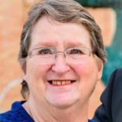 Rosanne Agnes Softley