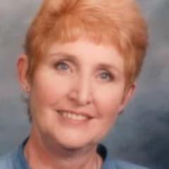 Verlyn B. Verlyn  Reese