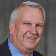 Reid Earl Graser
