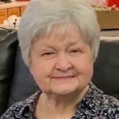 Judy Ann Dods