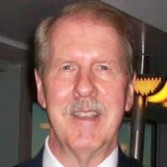 Gerald Irving Bullock