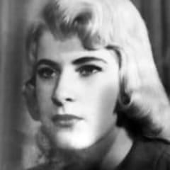 Olga Bianca Gallo