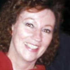 Carol Ann Green Arveseth