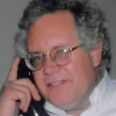 Kirk Edman Judd