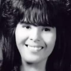 Tommia Kay Martinez