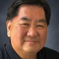 Joe Amano, Jr.
