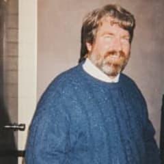 Paul James Van Leeuwen