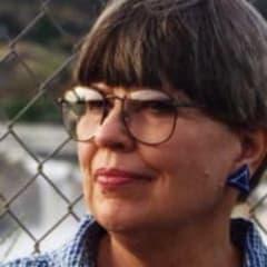 Estella Carolyn Bachman
