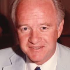 Milo Scovil Marsden, Jr.