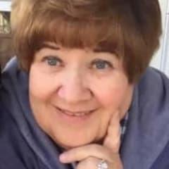 Heidi Halliday Clark