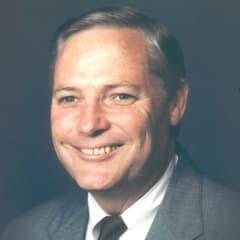 Donald David Davis
