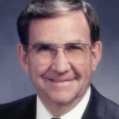 Charles Lamar Doane