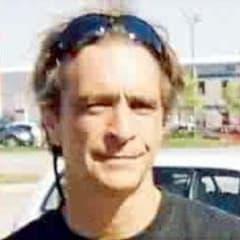 Randy Lee Coleman