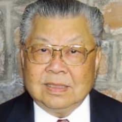 Jack Nam Yee