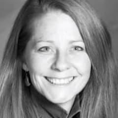 Mary E Youngkin