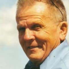 Willard Merrill Davidson