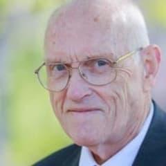 Alvin H Kieffer