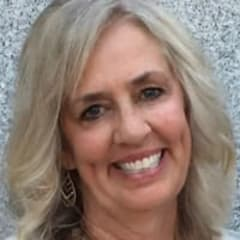 Dianne Sperry Durrant