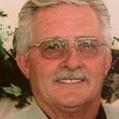 Paul Douglas Beazer