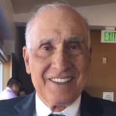 Abdul Khaliq Rashidi