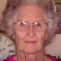 Betty Beatrice Johnson