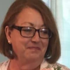 Tamara Jean Dunn