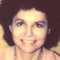 Darlene Ann Allen