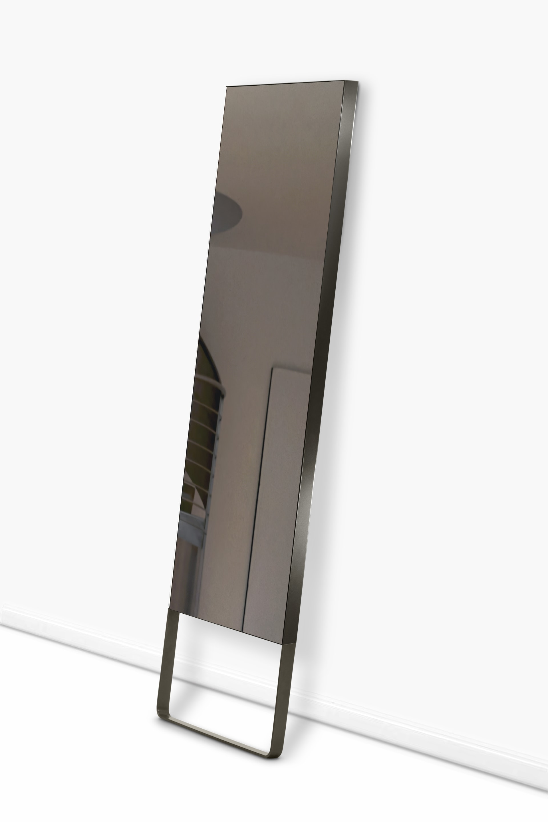 The Mirror, The Original Workout Smart Home Fitness System
