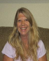 Testimonial - Diana B. | Frisco Handyman