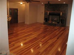 Hardwood Flooring Frisco TX