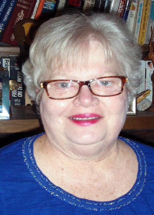 Testimonial - Judy G. | Frisco Handyman