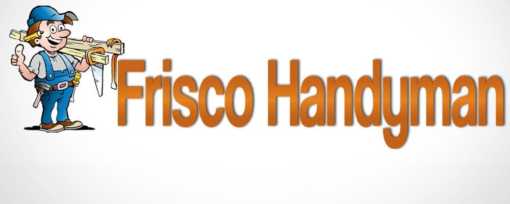 Frisco Handyman