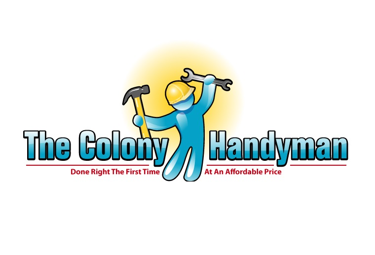 The Colony Handyman - Home Improvements and Repairs