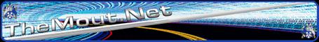 TheMout.Net Logo