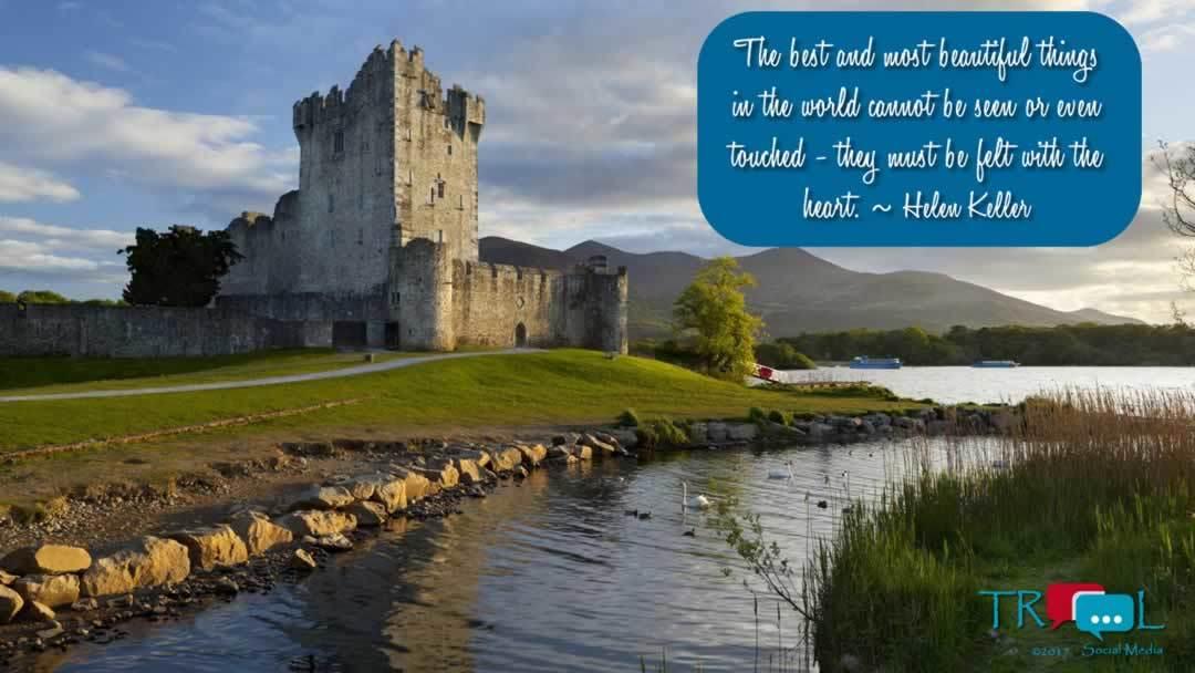 felt-with-heart-helen-keller-ireland-elaine-lindsay