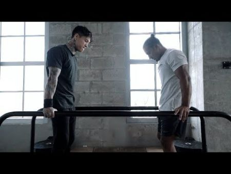 Gain Muscle Faster For Summer   2018