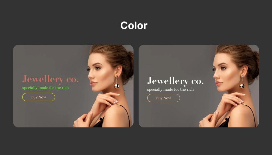 Ilustrasi Color