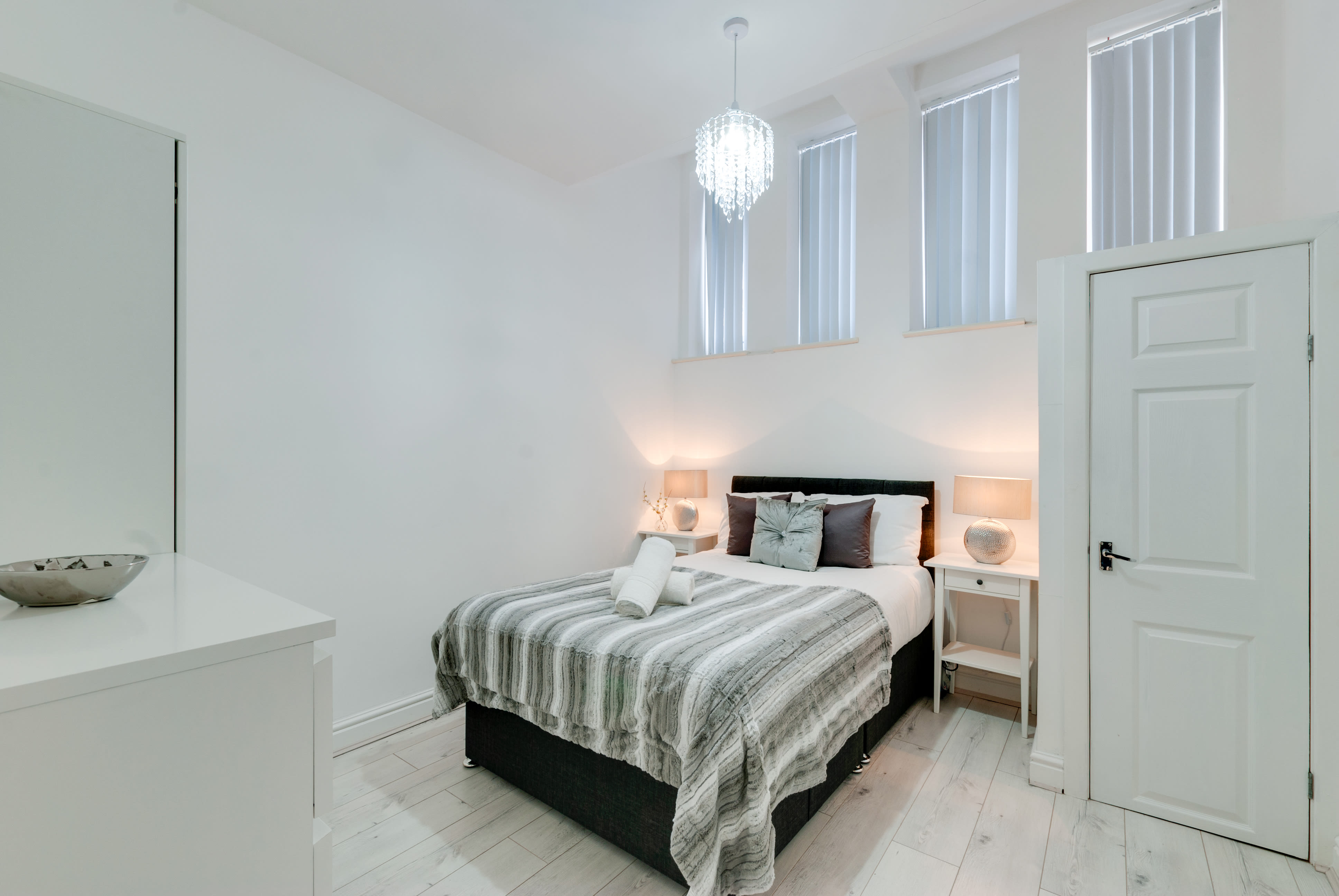 Serviced apartments Liverpool   Airbnb Liverpool   Hotels ...