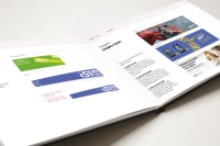 NOS brand guidelines - fourth spread