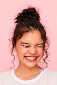 3ina playful lipstick promotional photo 2